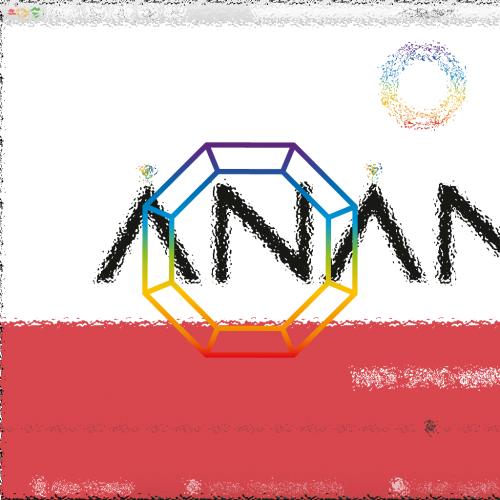 Neue Website für die ANANDA GmbH