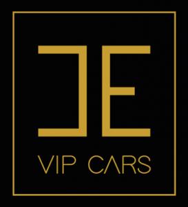 CE VIP Cars