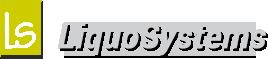 LiquoSystems GmbH